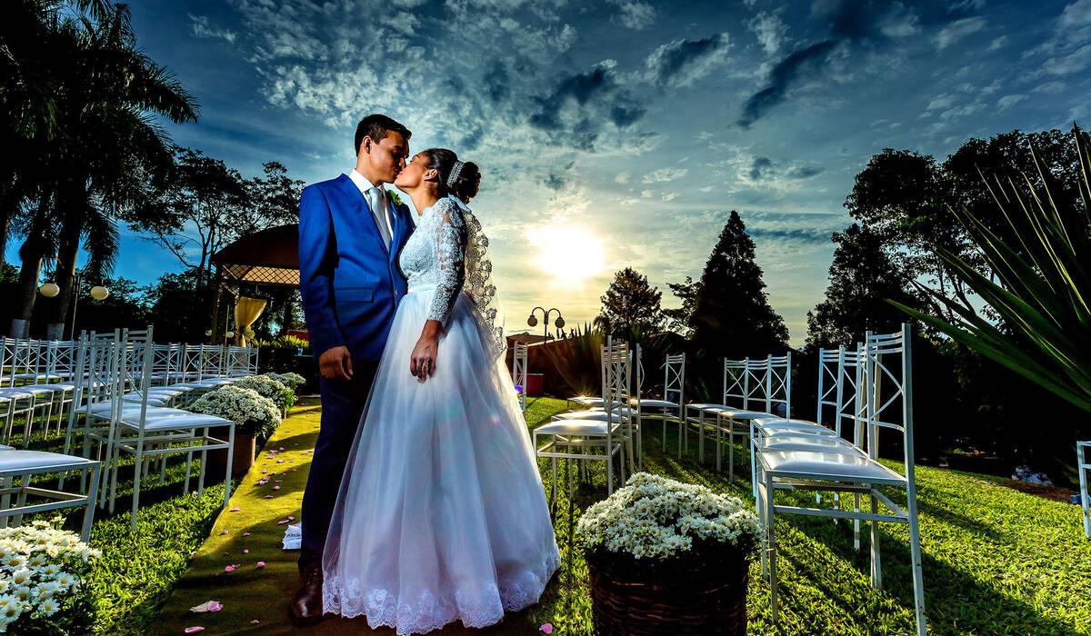 Casamentos  de Haylla & Guilherme