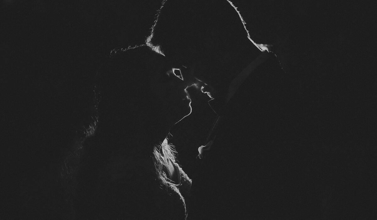 Casamento de Espero que quando eu casar o  fotografo pegue esse olhar!