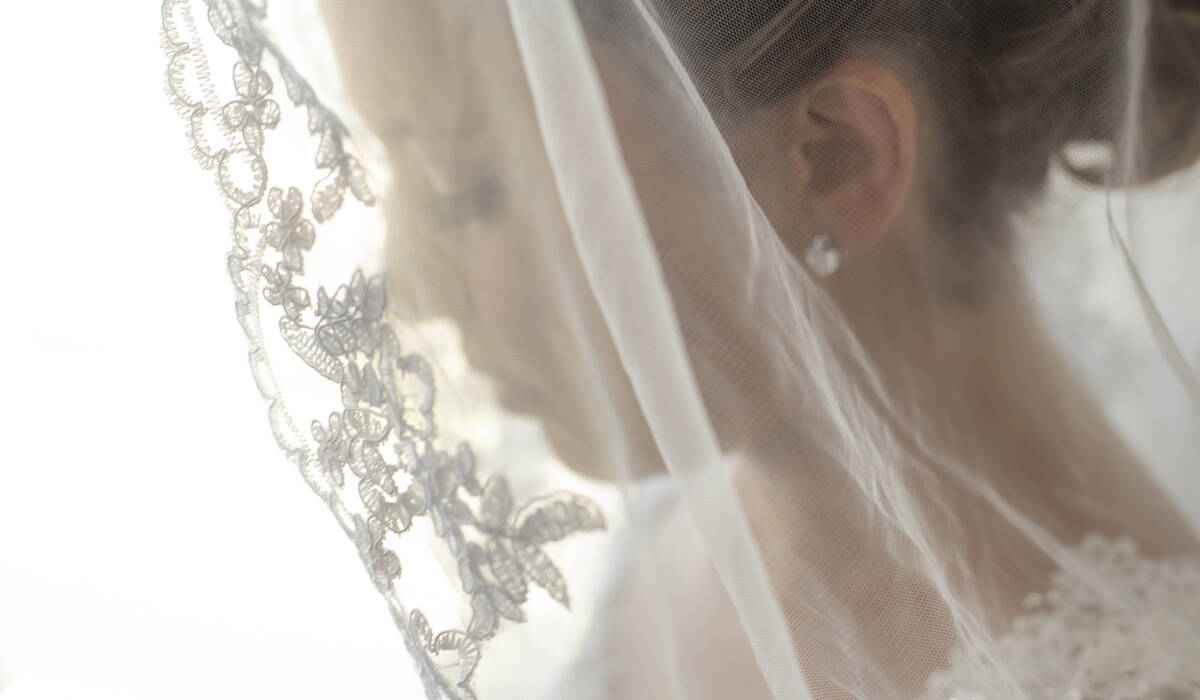 Casamento de Bárbara & Thiago