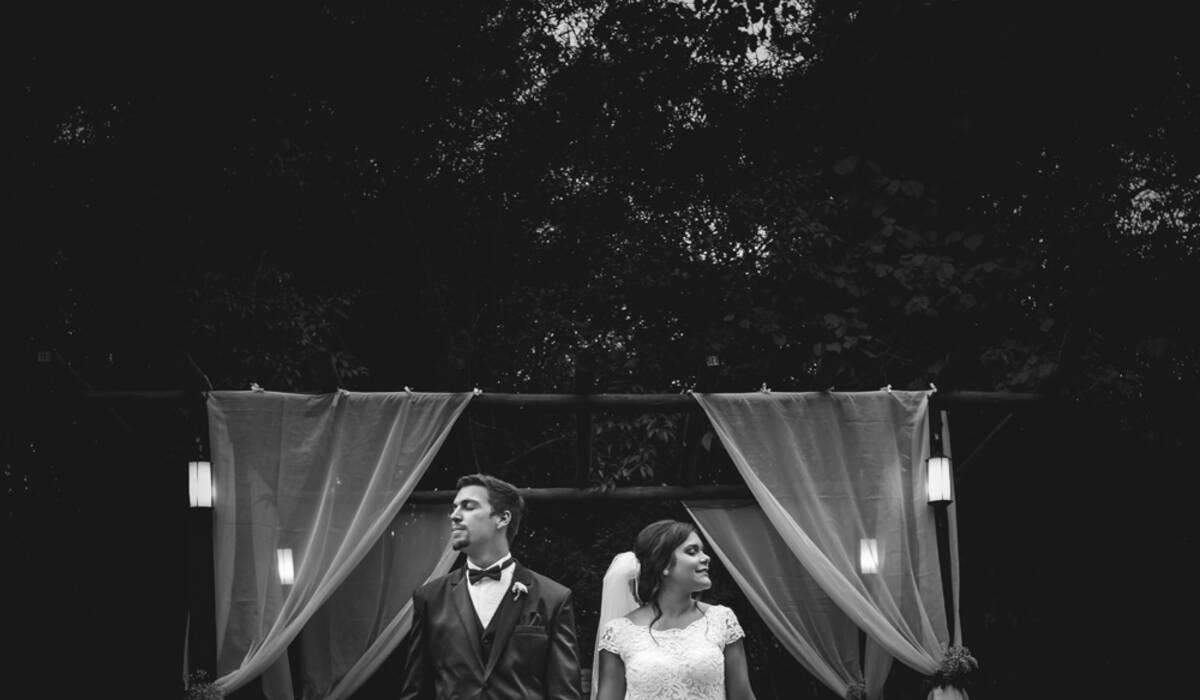Will & Renata  de Canto das Águas/ Mairiporã