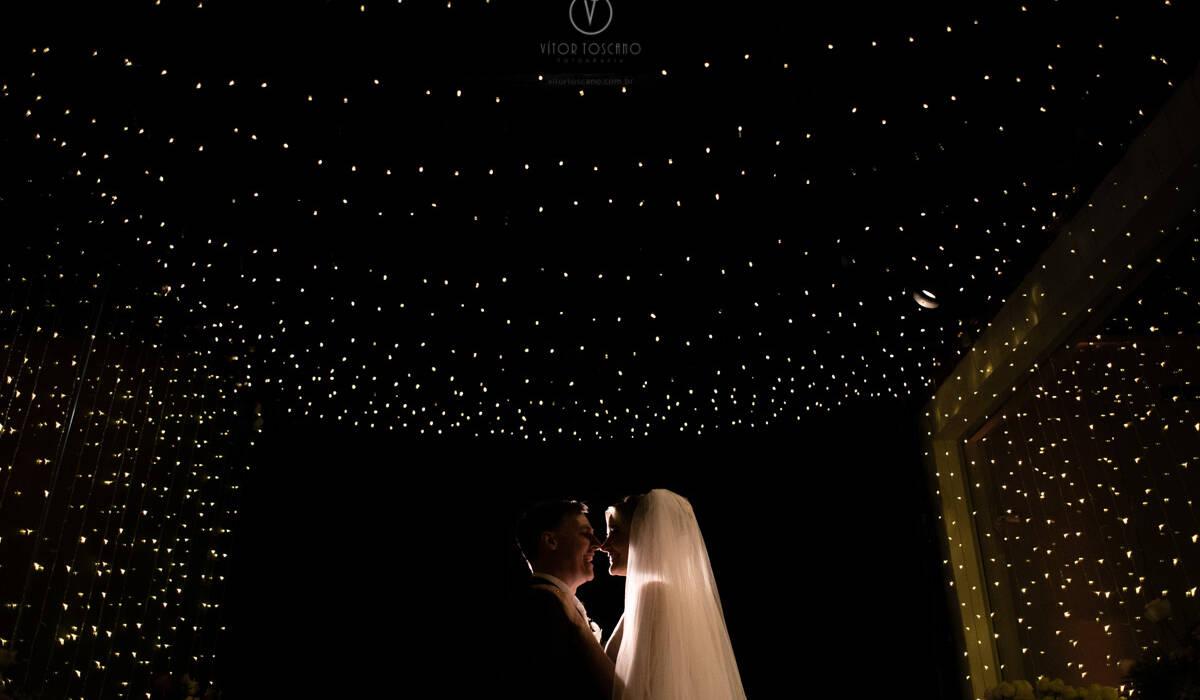 Wedding de Cecilia &. Luiz