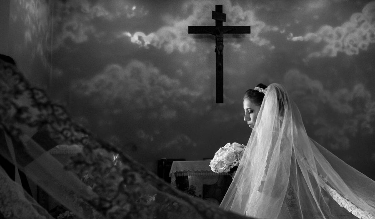Wedding de Fernanda + Luciano