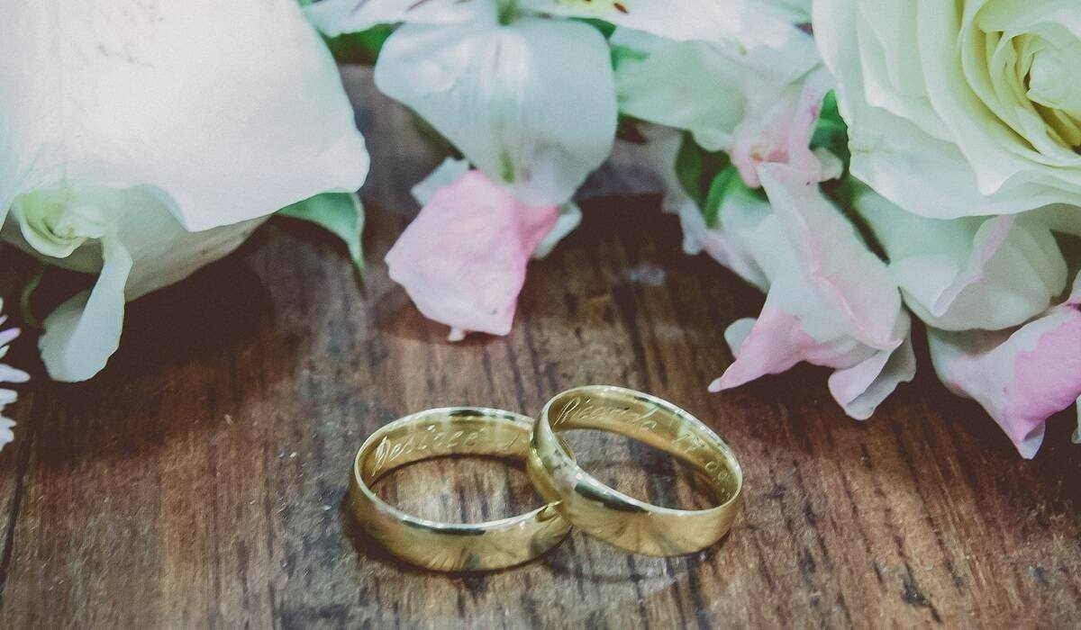 Casamento de DESIRÉE & RICARDO