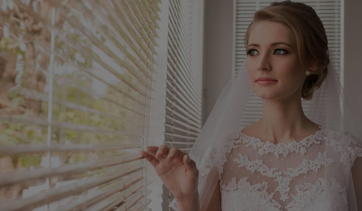 Casamento de Caroline e Vinicius