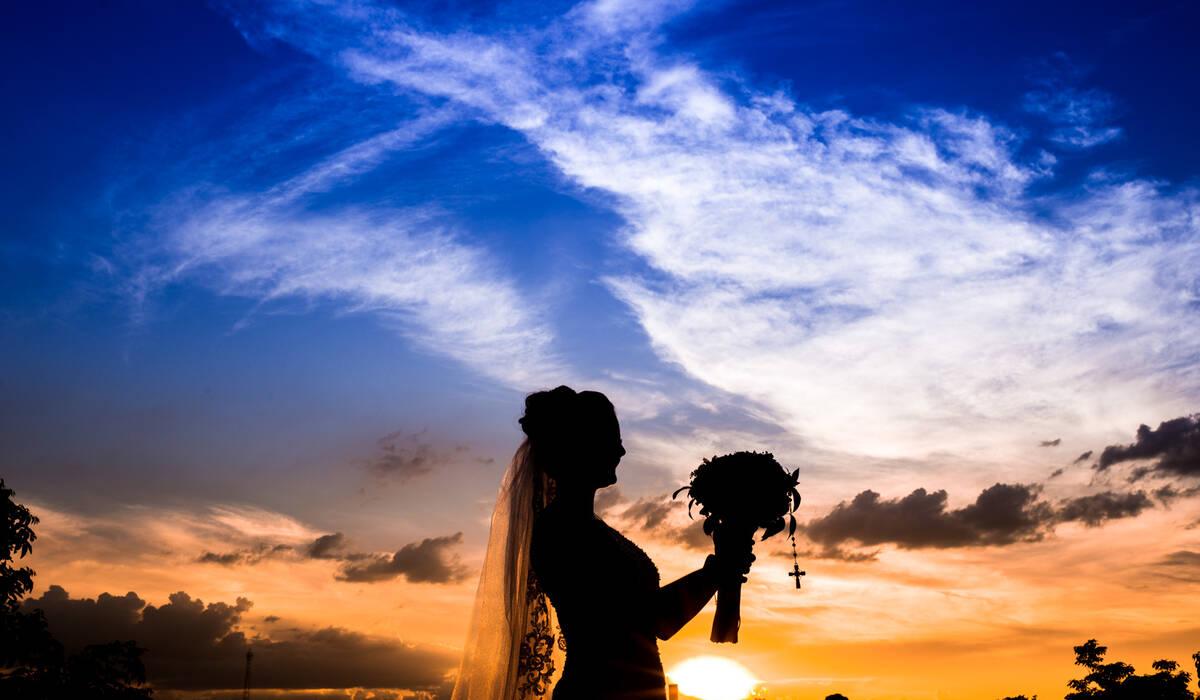 Casamento de Tamiris + Leonardo