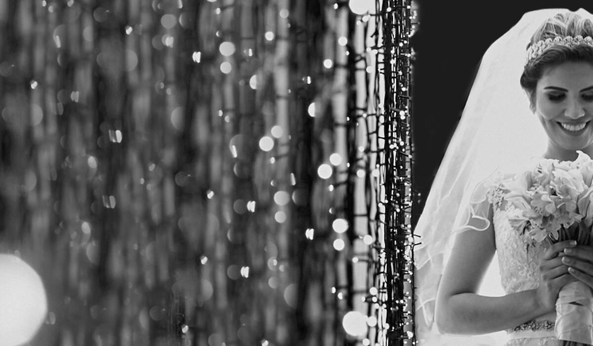 Casamento de Lizi & lucas