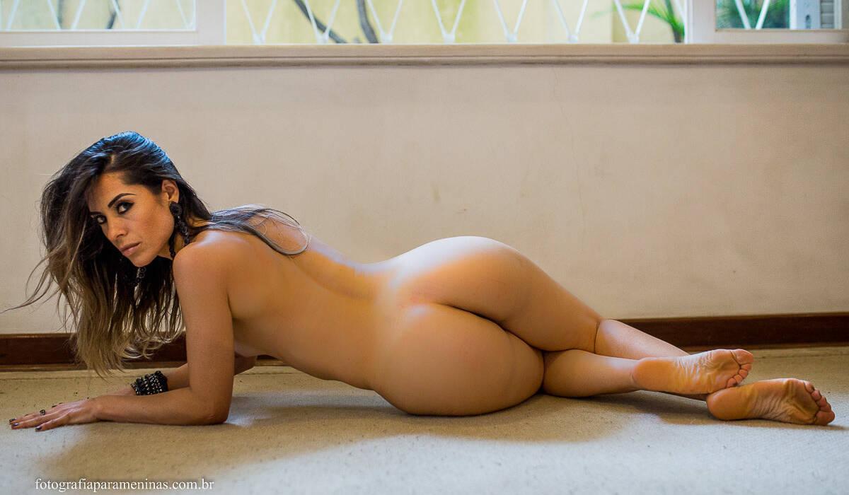 Alessandra de