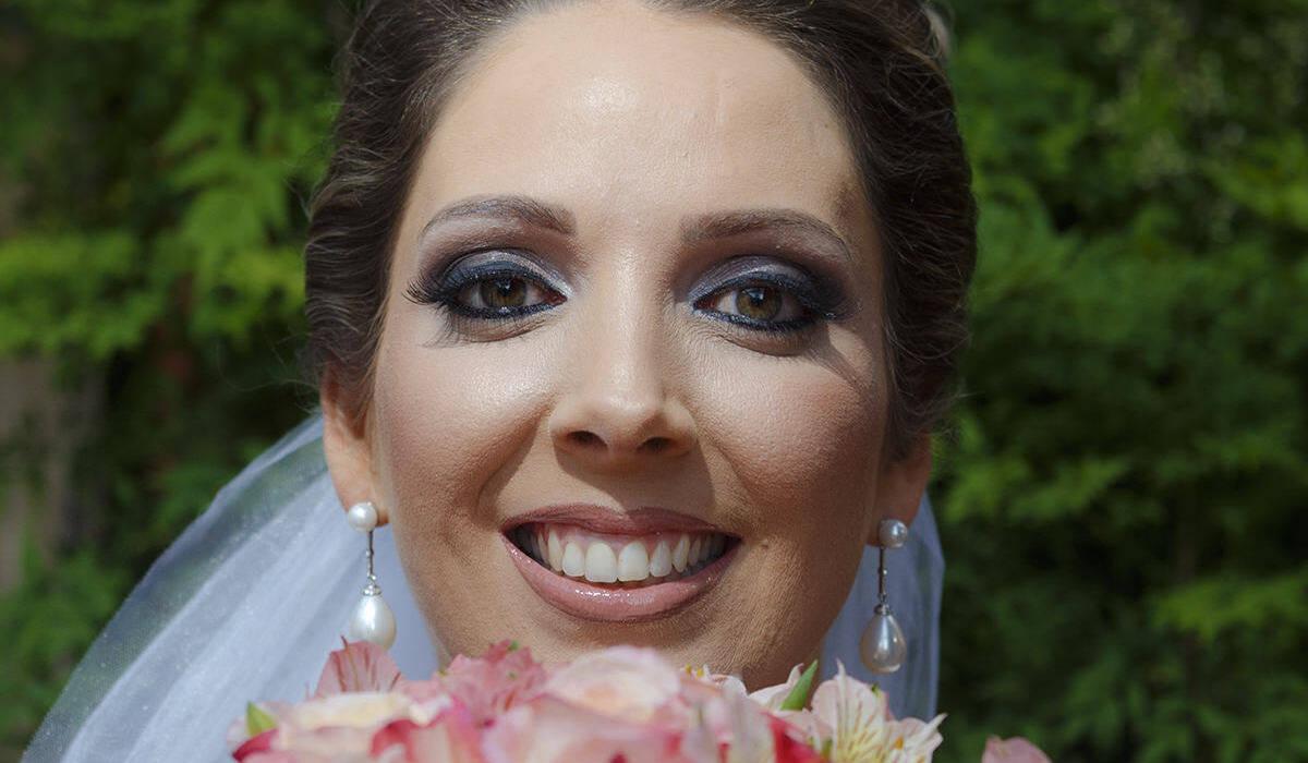 Casamento, noiva, ensaio, destination wedding de Tatiana e Túlio