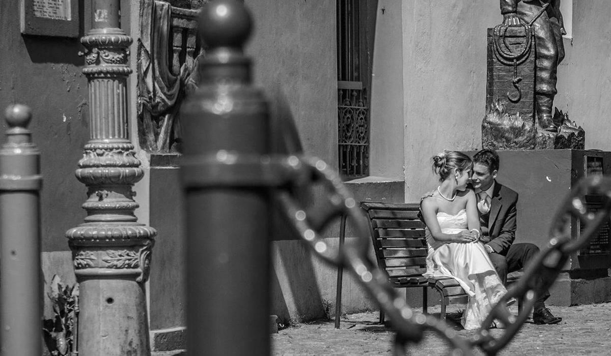 Casamento, noiva, ensaio, destination wedding de Flávia e Charles