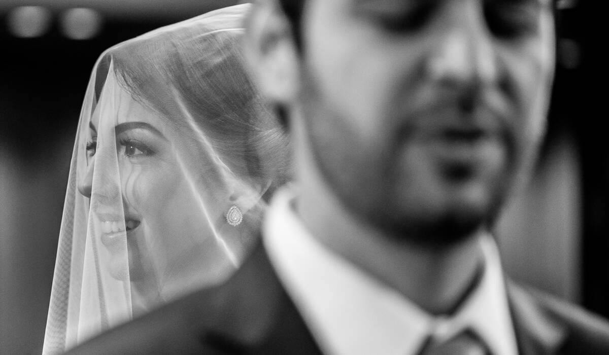 Casamento Judaico de Karen & Mauricio