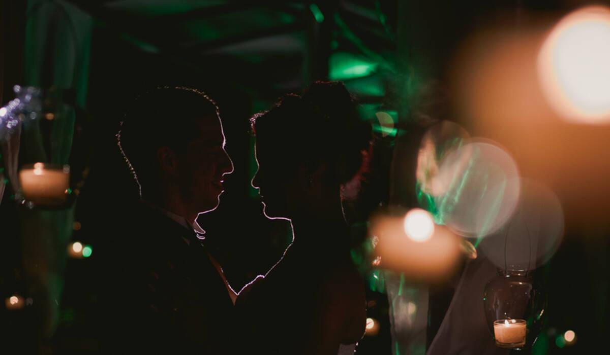 casamentos de Priscila e Vitor