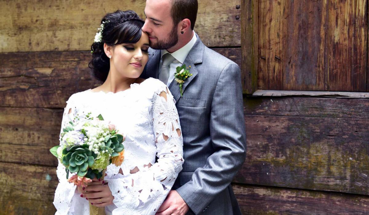 casamentos de Jessica e Jonathan