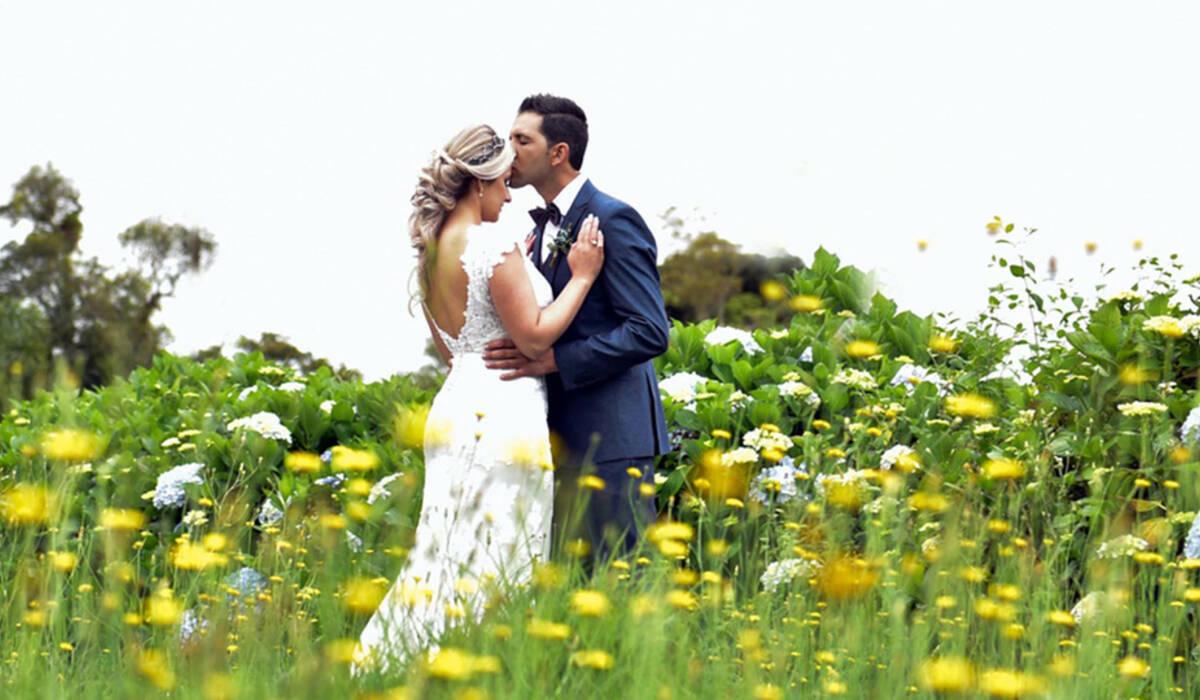 casamentos de Jaqueline e Vanderlei