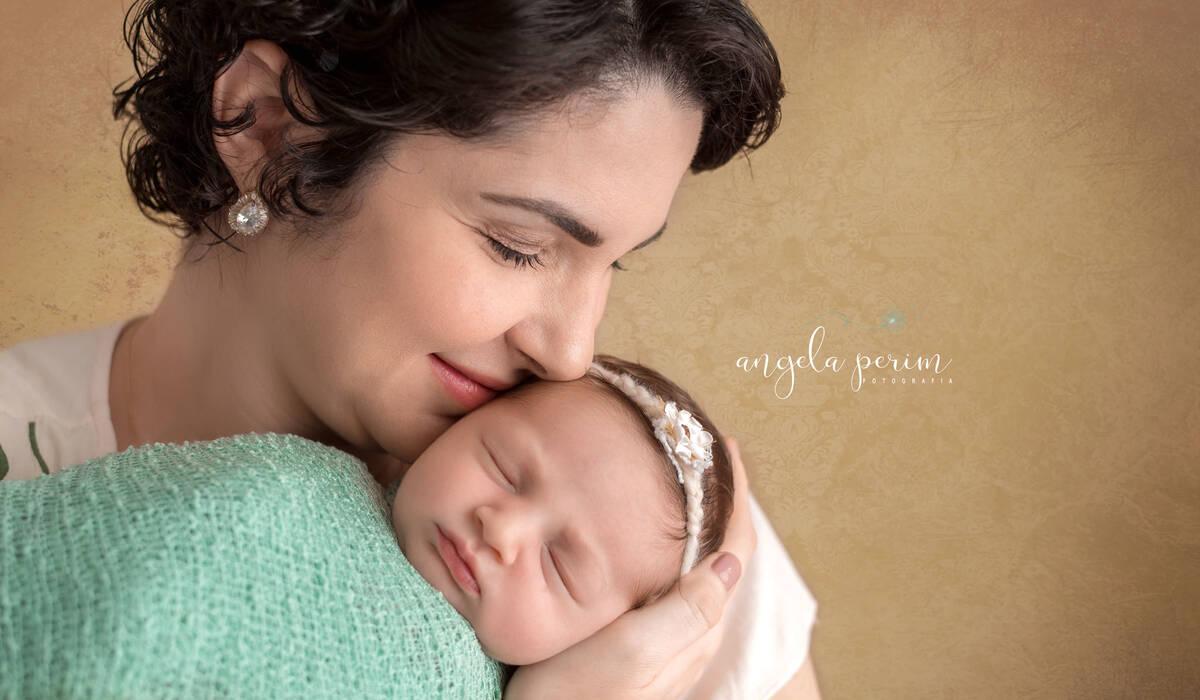 Newborn  de Maria Laura