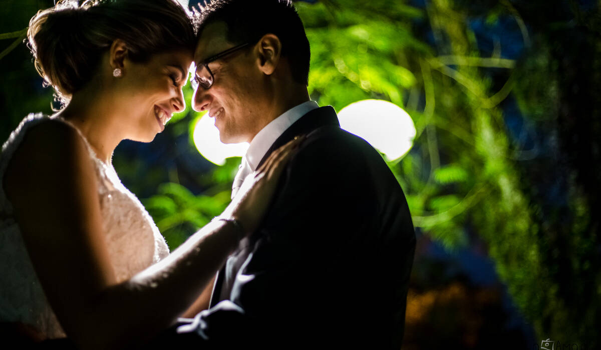 Casamento de Pri + Marcos