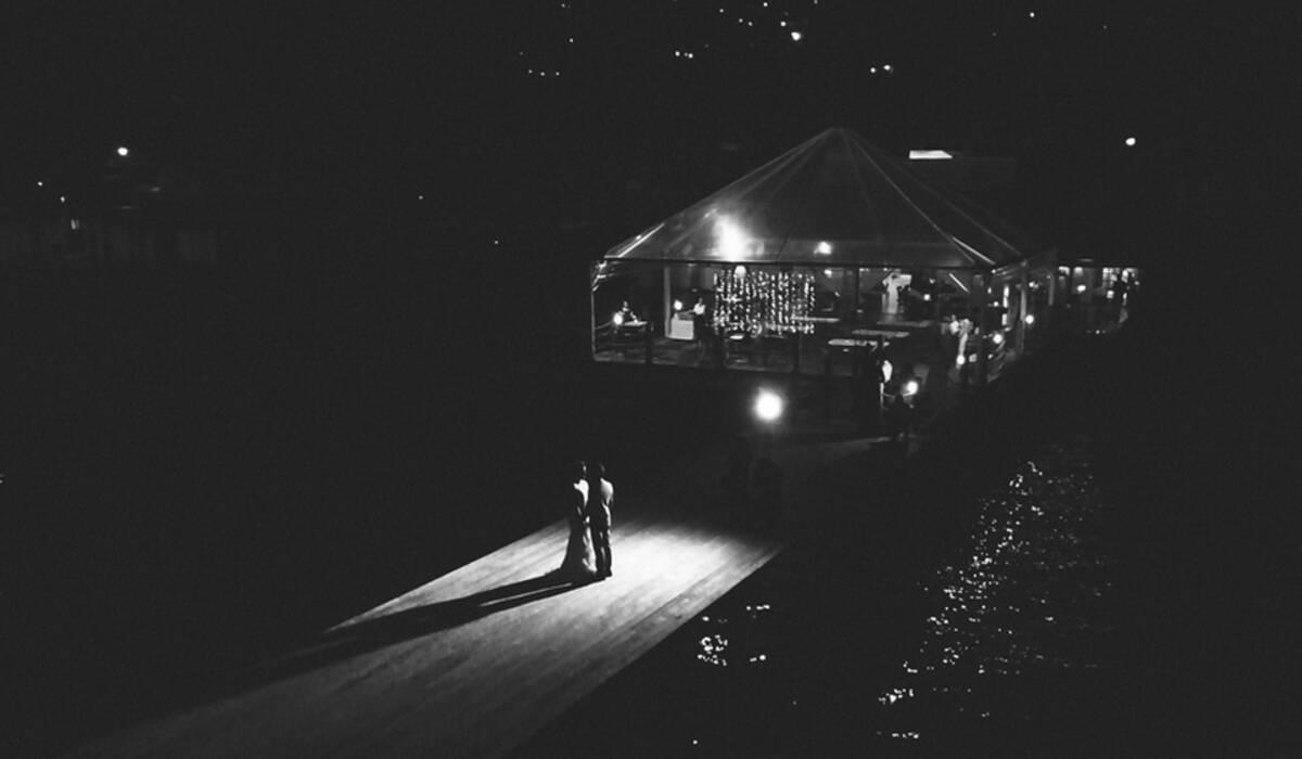 Casamento de Casamento Beatriz e Bruno