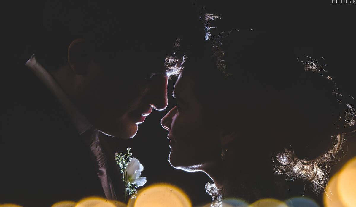 Wedding de Josilene + Eduardo