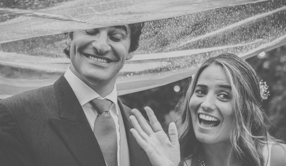 Casamentos de Nita&Gui