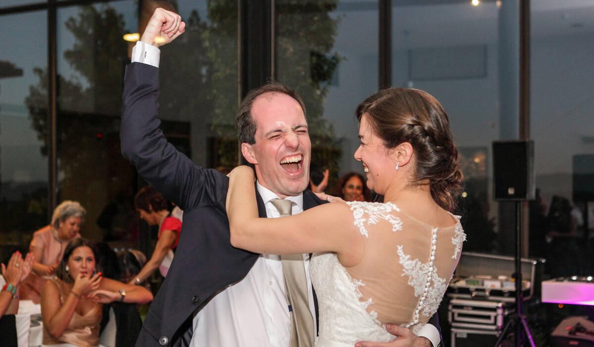 Casamentos de Sabrina&João