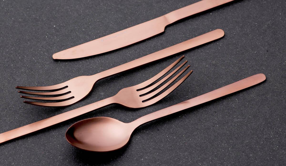 Cutlery de