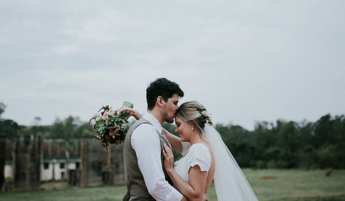 casamentos de Jana & Marcel