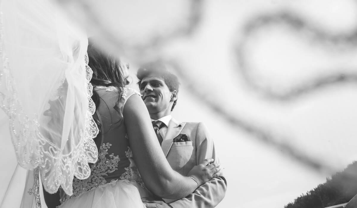 Casamentos de Captamos olhares