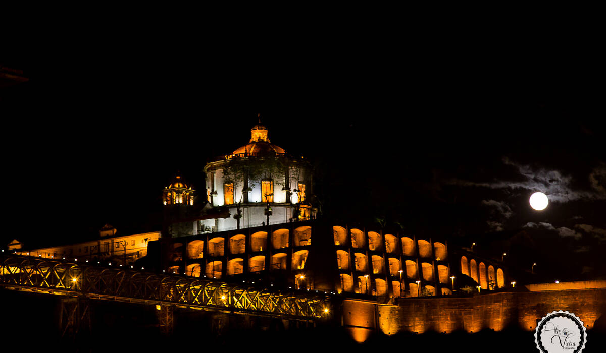 Porto de Gaia - Portugal de