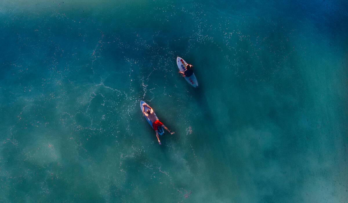 RipCurl de Hawaii 15