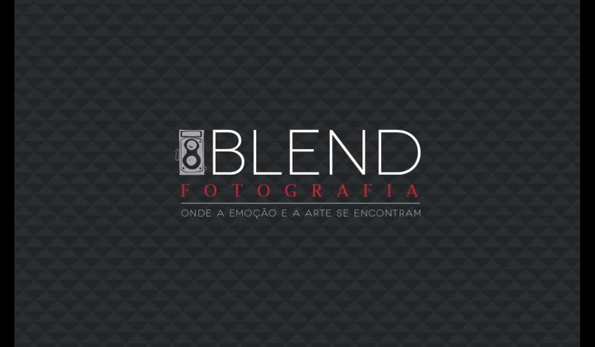 Vídeo de Vídeo Institucional da BLEND