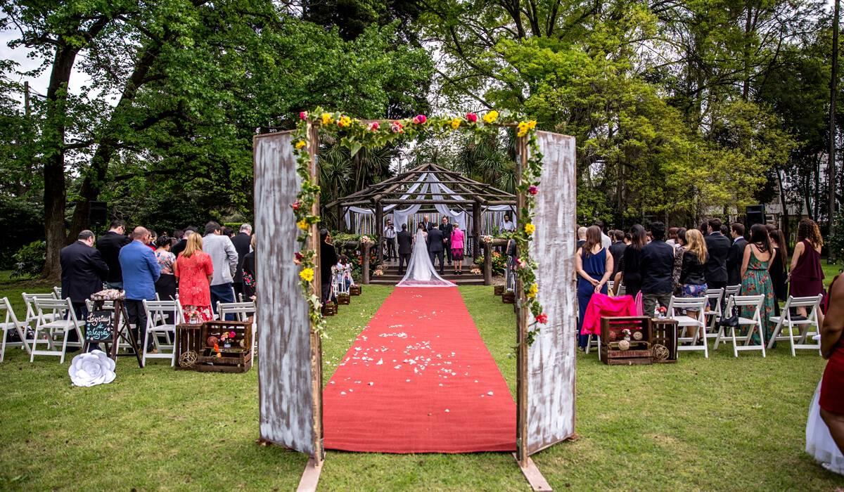 Wedding  de Gui e Fabi