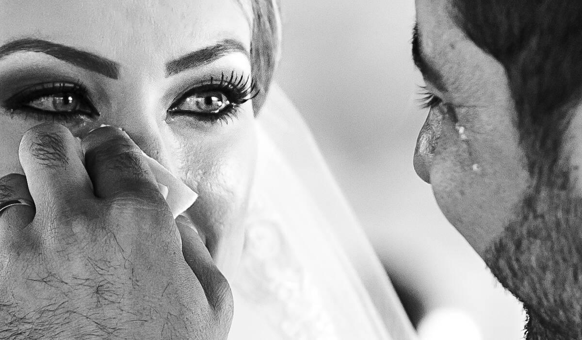 Casamento de Lilian & Gustavo