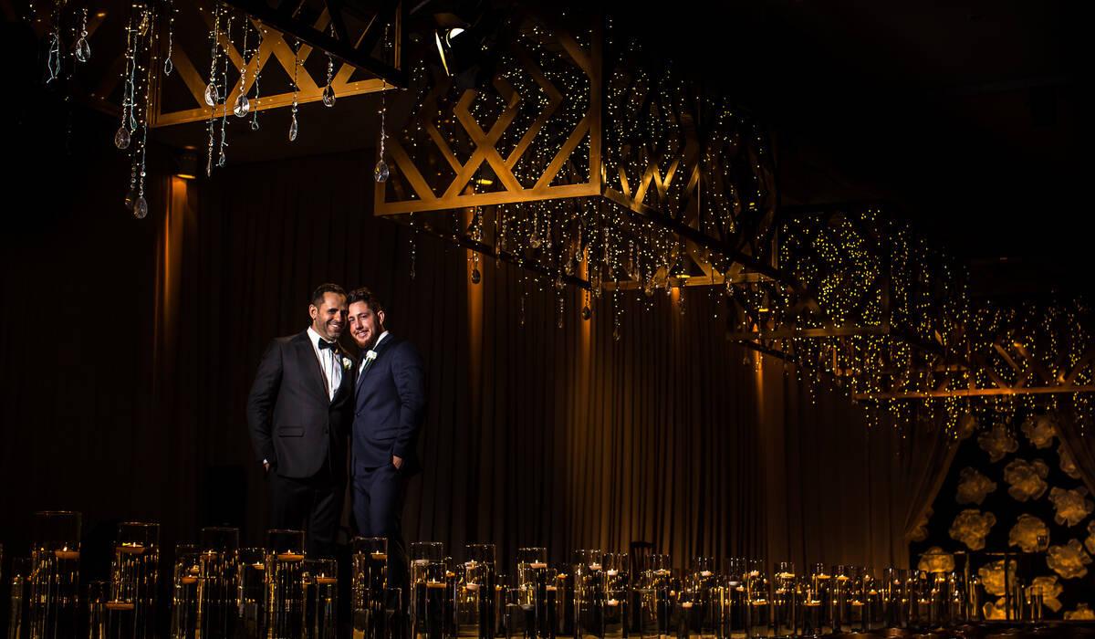 Wedding de Flávio e Francioni