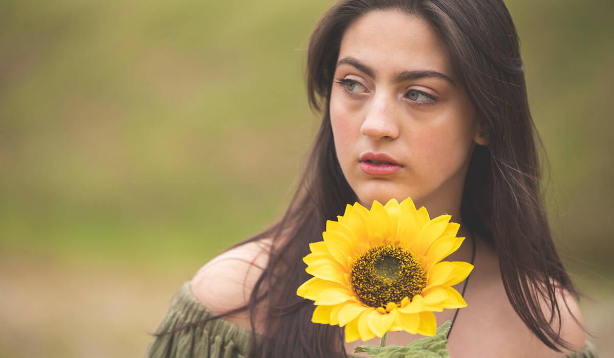 15 Anos de Laísa Raquel