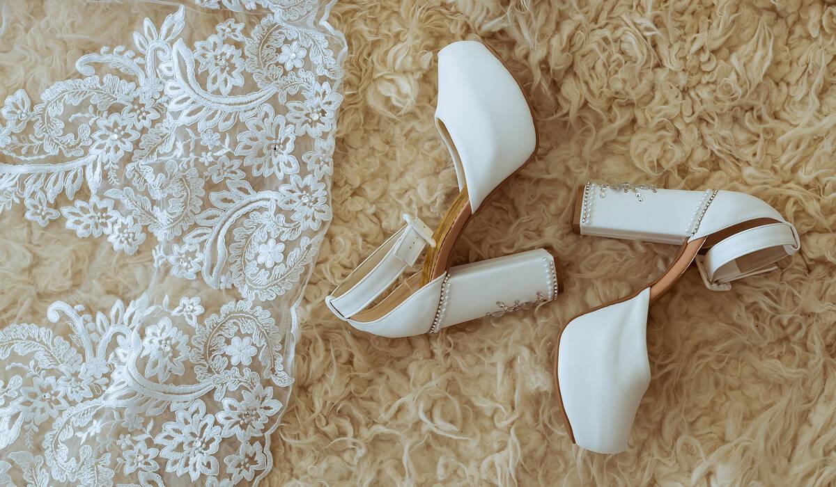 Casamento de Daiane e Sandro