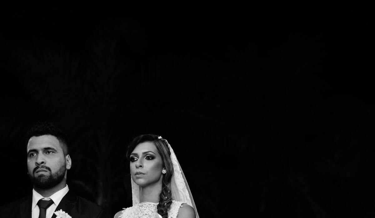 Casamento de N + W