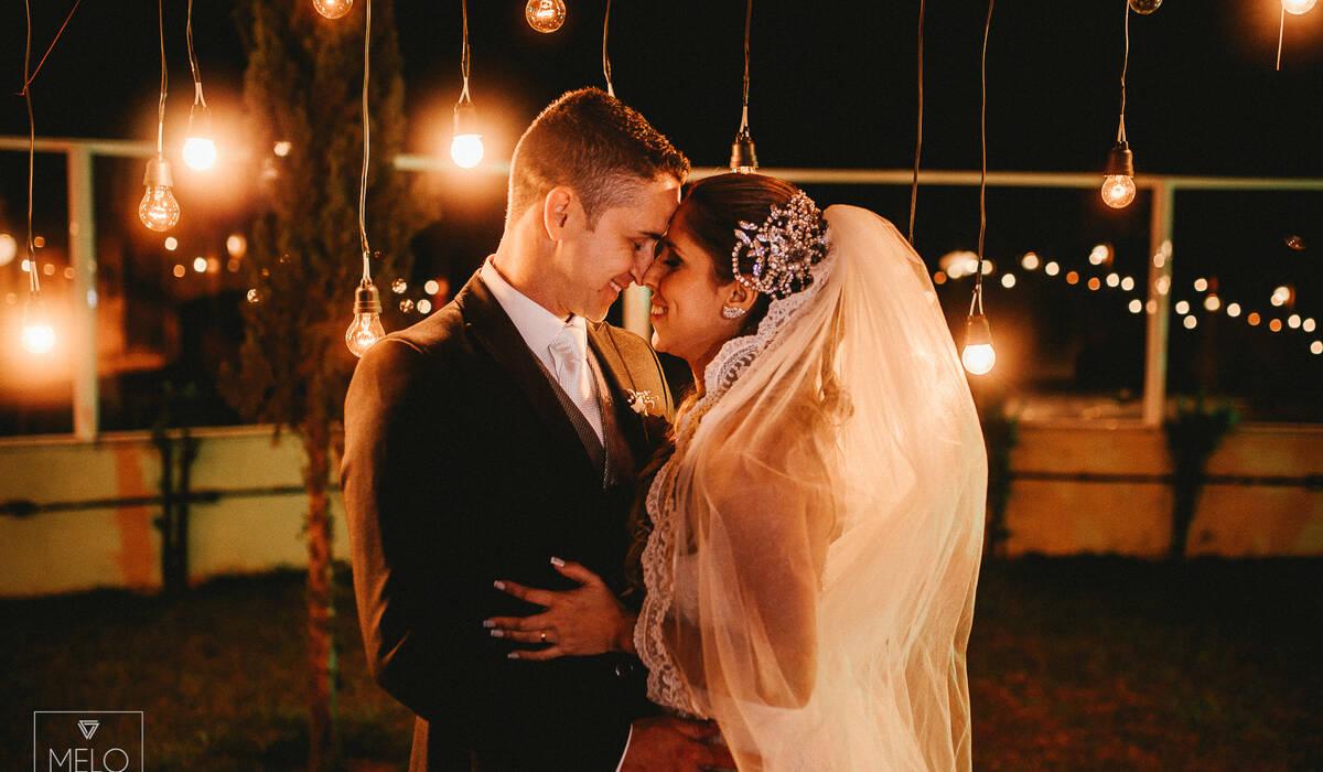 Wedding de D + W