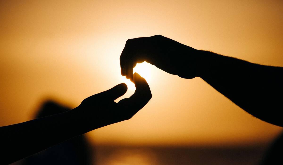 Love Day de Renata e Felipe