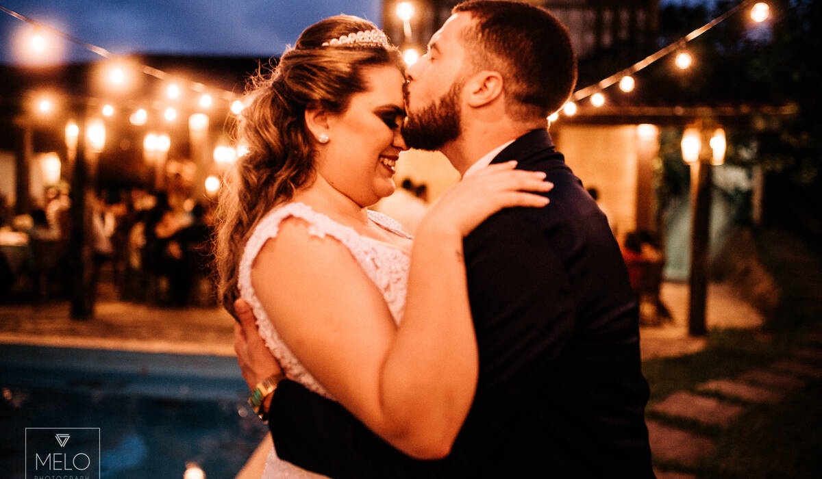 Wedding de P+D