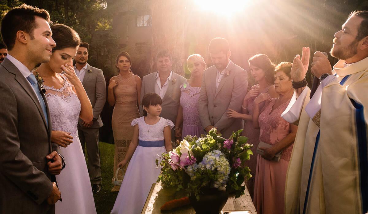 Wedding Best Inspiration Photographers de Aline & Victor