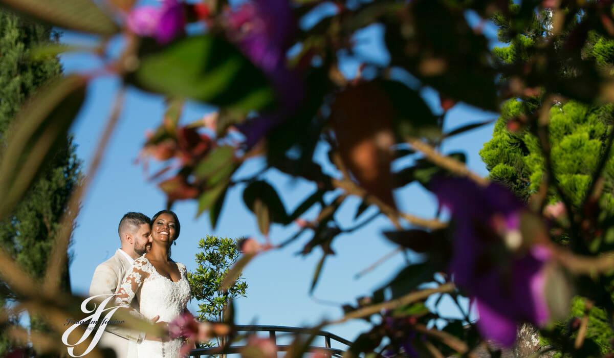 Pós Wedding de Annelise & Pablo