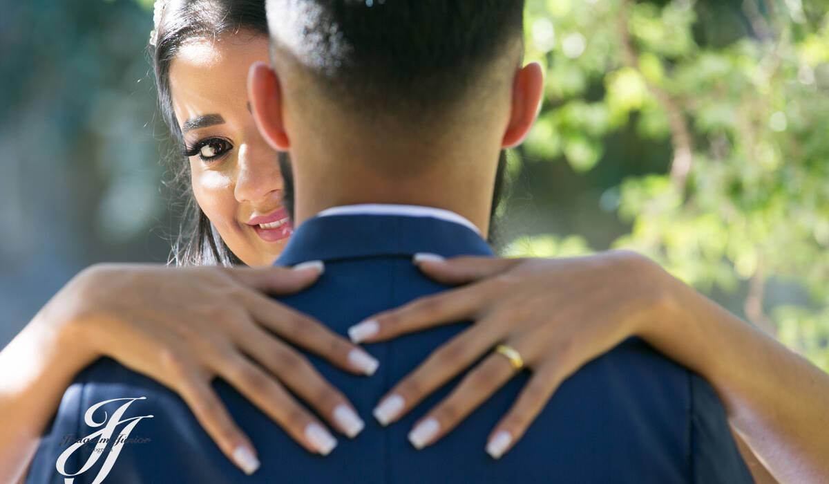Pós Wedding Rafaela e Gustavo de Rafaela e Gustavo