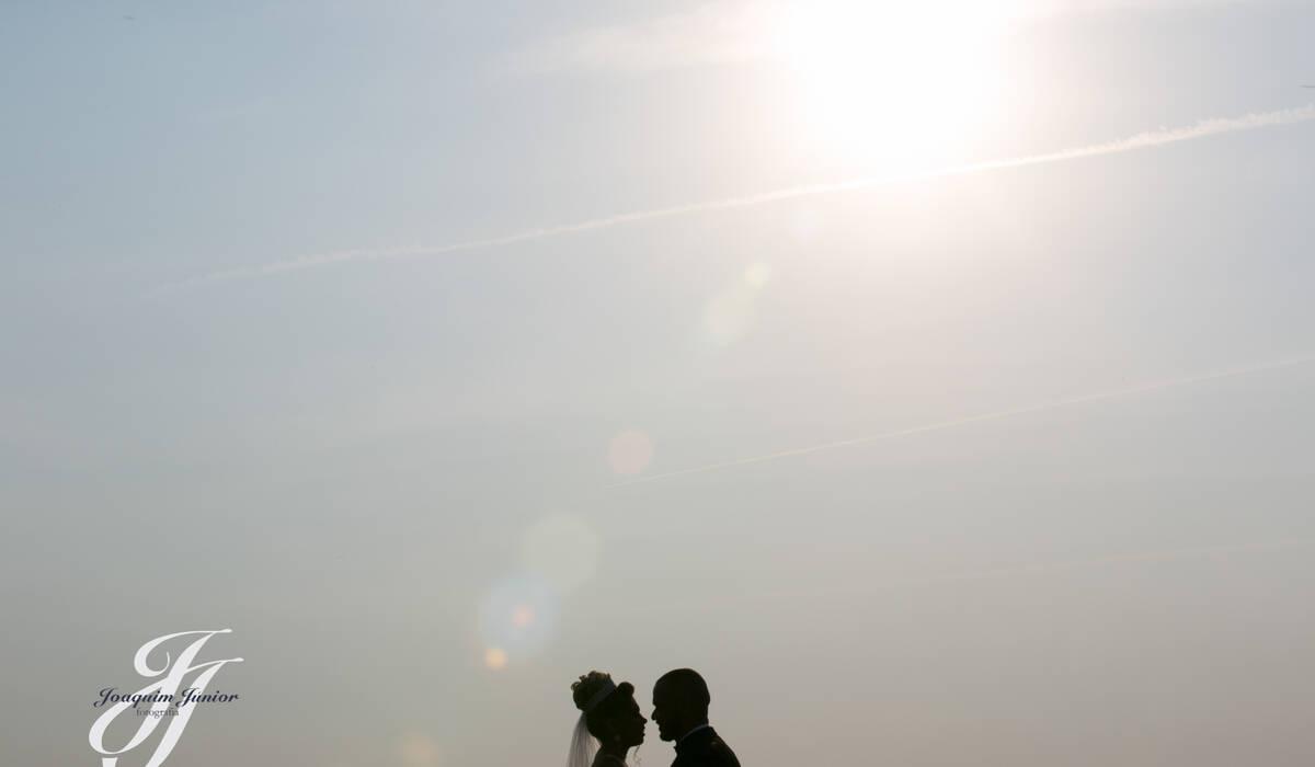 Pós Wedding de Samara & Gustavo
