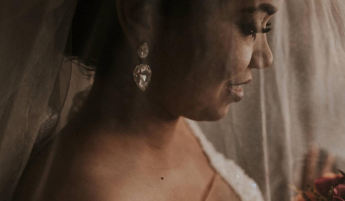 casamento  de Jessé & Priscila