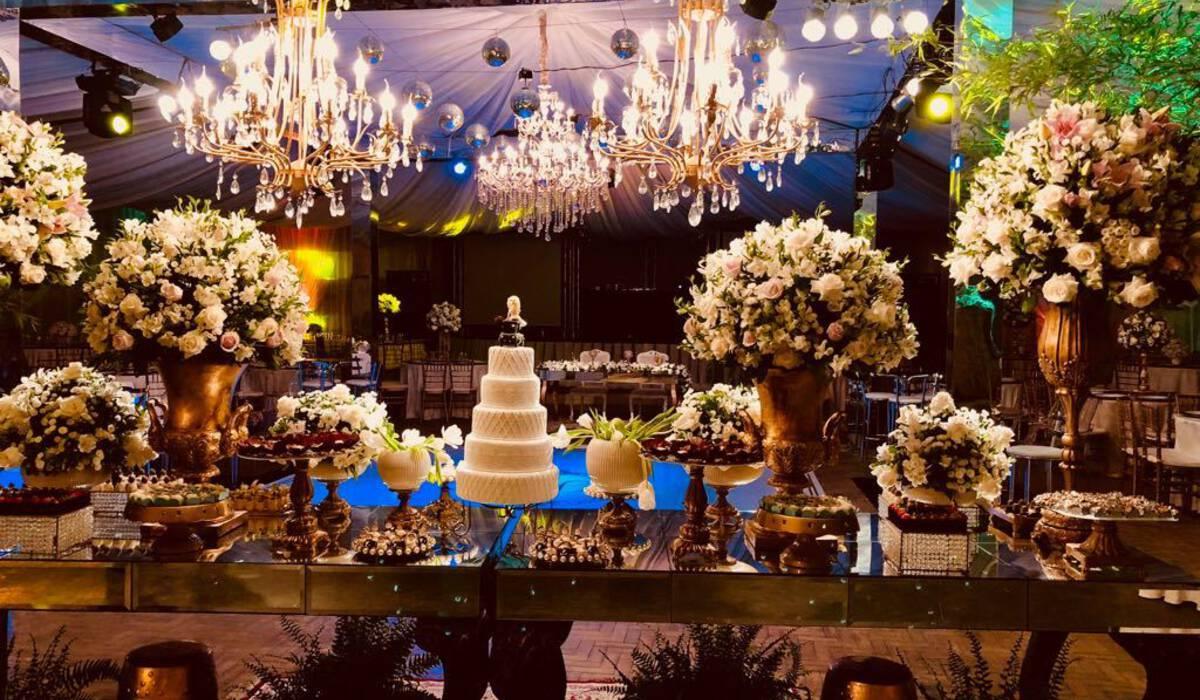 Casamento Glauco e Jordana de Sulbrasileiro em Osorio