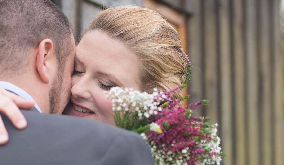 Destination Wedding de Sabrina & Vinicius