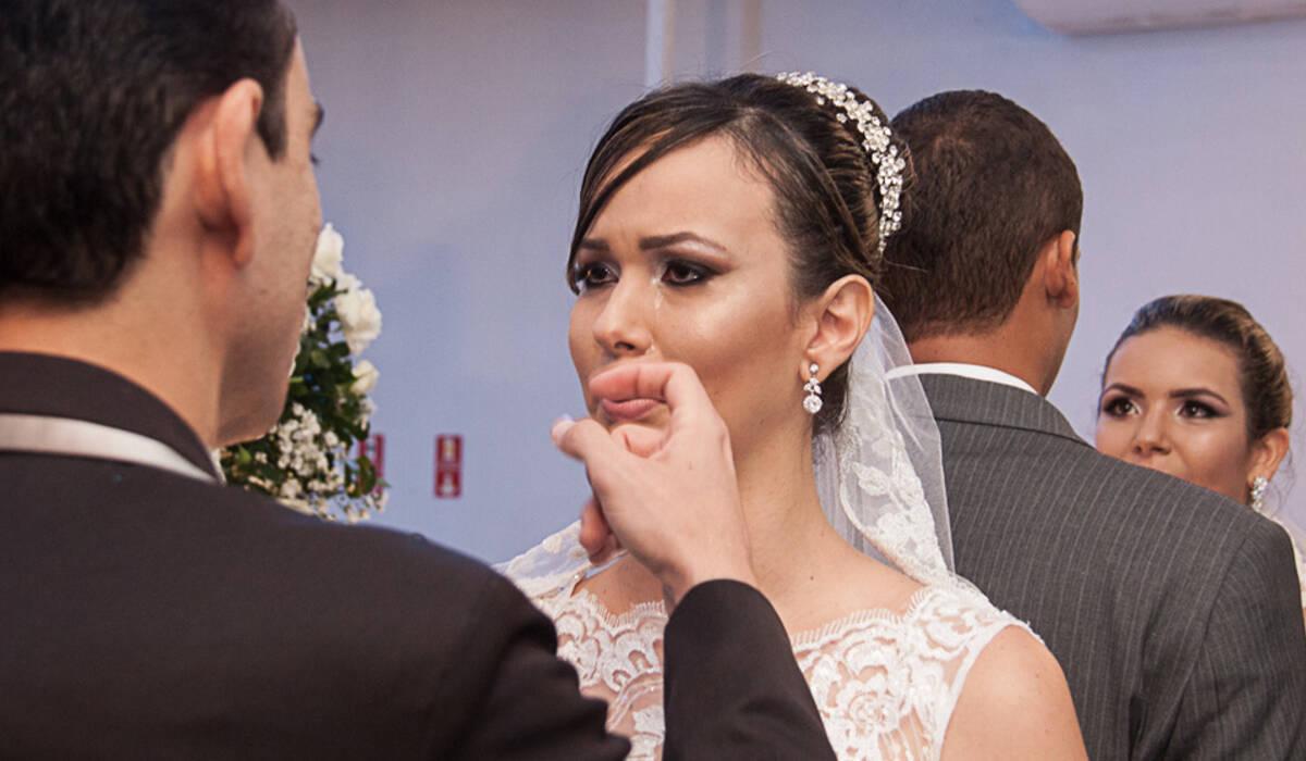 Casamento de Casamento de Narielly + Elifas e Narianny + Rodrigo