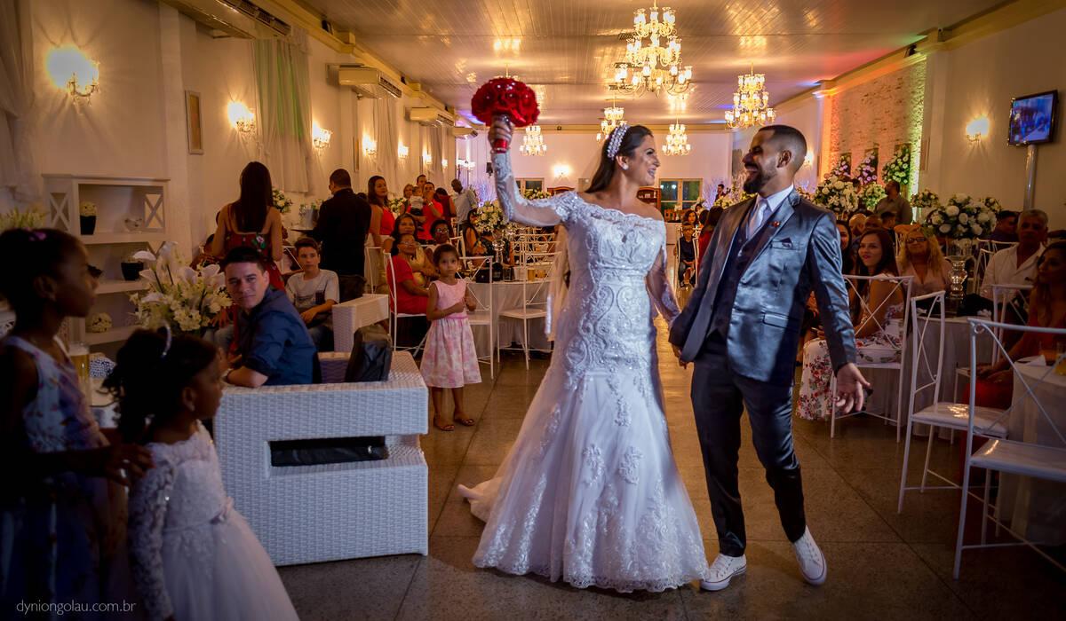 casamento leo + paula de Leo + Paula