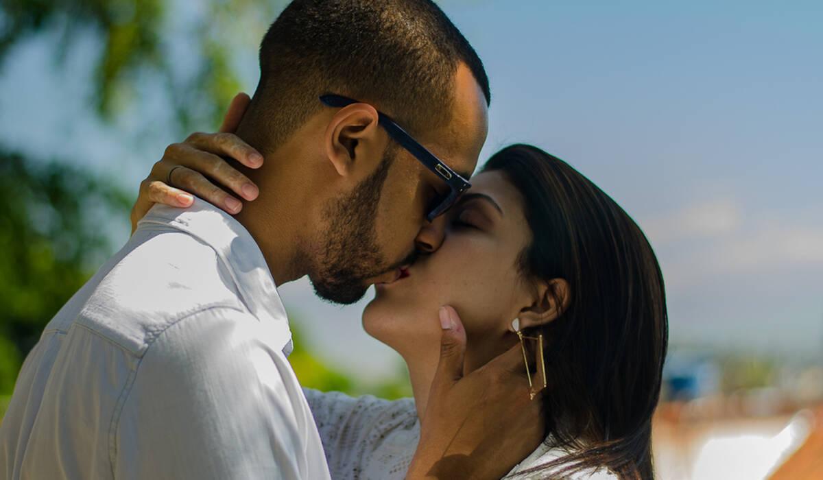 casamentos de Cibele e Rodrigo