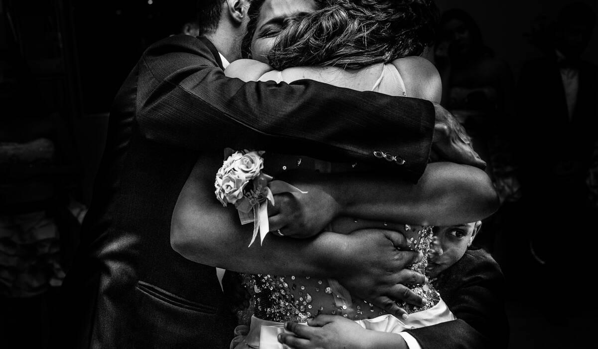 Sonho que se sonha junto é realidade! de Isah Moraes