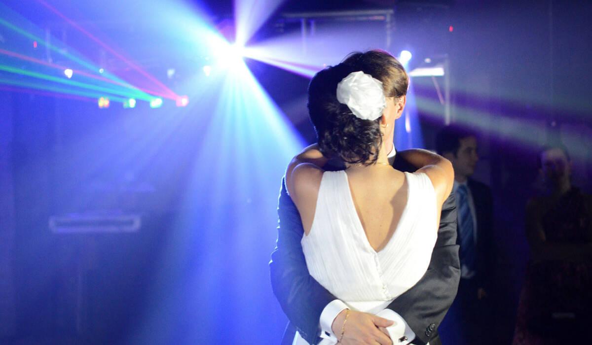 Casamento de Casamento Érica e Juarez